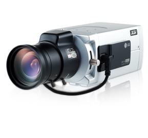 camera-than-mau-do-phan-giai-cao-lg-ls923p-b_s4410-1