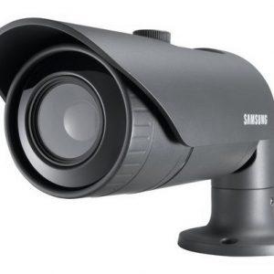 camera-zoom-hong-ngoai-samsung-sco-2081rp_s2706-1
