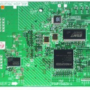 card-dsp-64-kenh-panasonic-kx-tde0111_s2805-1