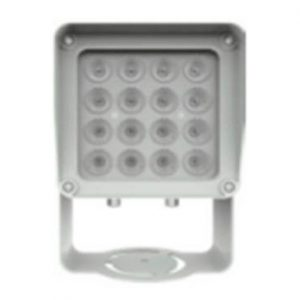 den-led-hong-ngoai-ho-tro-camera-giao-thong-hdparagon-hds-led2102_s4828-1