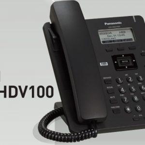dien-thoai-ip-panasonic-kx-hdv100_s2998-1