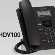 dien-thoai-ip-panasonic-kx-hdv100_s2998