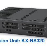khung-phu-tong-dai-panasonic-kx-ns320_s2975