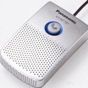 microphone-gan-ngoai-panasonic-kx-nt701_s2808