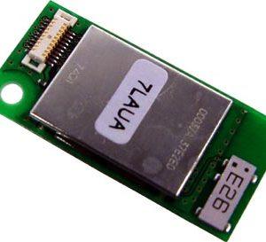 module-bluetoothC2AE-panasonic-kx-nt307_s2806-1