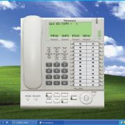 phan-mem-ca-supervisor-panasonic-kx-ncs2301_s2839