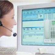 phan-mem-ipsoftphone-panasonic-kx-ncs8100_s2819