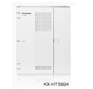 tong-dai-panasonic-kx-hts824-04-line-vao-24-may-ra_s2120-1