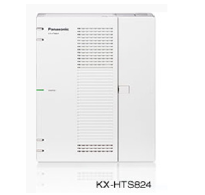 tong-dai-panasonic-kx-hts824_s2118-1