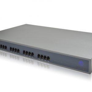 analog-voip-gateway-dinstar-dag2000-16s_s6392-1