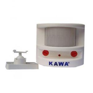 bao-dong-hong-ngoai-doc-lap-kawa-kw-i225_s2940-1