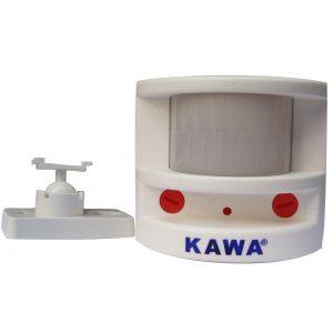 bao-dong-hong-ngoai-doc-lap-kawa-kw-i225s_s2941-1