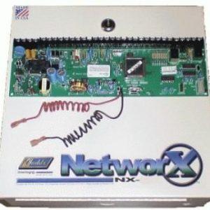 bo-bao-chay-bao-trom-trung-tam-networx-nx-8_s2911-1