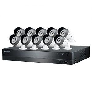 bo-dau-ghi-camera-16-kenh-hd-1080p-samsung-sdh-p5081_s2636-1