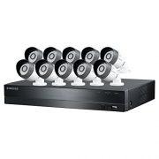 bo-dau-ghi-camera-16-kenh-hd-1080p-samsung-sdh-p5081_s2636