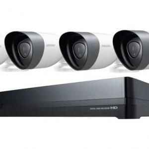 bo-dau-ghi-camera-8-kenh-hd-1080p-samsung-sdh-p4041_s2633-1