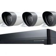 bo-dau-ghi-camera-8-kenh-hd-1080p-samsung-sdh-p4041_s2633