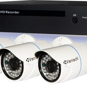 bo-dau-ghi-hinh-camera-ip-4-kenh-cong-nghe-plc-vantech-vpp-01b_s3613-1