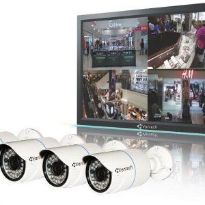 bo-dau-ghi-hinh-camera-ip-4-kenh-cong-nghe-plc-vantech-vpp-01c_s3614-1