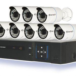 bo-dau-ghi-hinh-camera-ip-8-kenh-cong-nghe-plc-vantech-vpp-02b_s3616-1