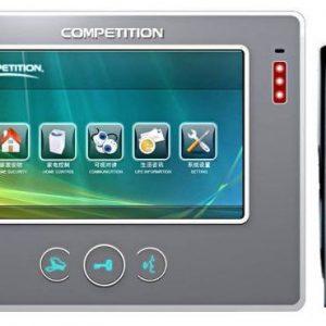 bo-man-hinh-chuong-cua-competition-mt-810-c-ck2-sac-50c_s5942-1