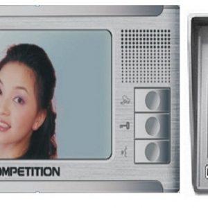 bo-man-hinh-mau-chuong-cua-competition-mt-337c-k2-sac-35c_s5938-1