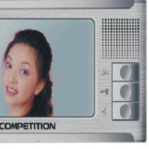 bo-man-hinh-mau-chuong-cua-competition-mt-337c-k2-sac-50c_s5939-1