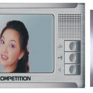 bo-man-hinh-mau-chuong-cua-competition-mt-337c-k2-sac-551c_s5940-1