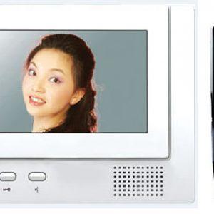 bo-man-hinh-mau-chuong-cua-competition-mt-371c-k2-sac-50c_s5936-1