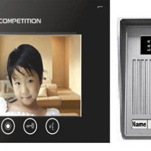 bo-man-hinh-mau-chuong-cua-competition-mt-670c-ck2s1-sac-35c_s5944-1