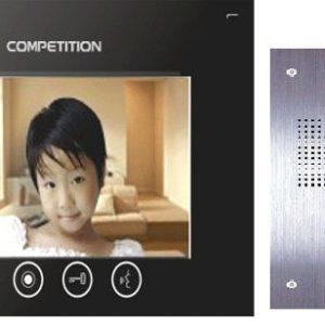 bo-man-hinh-mau-chuong-cua-competition-mt-670c-ck2s1-sac-551c_s5945-1