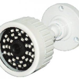 camera-ahd-hong-ngoai-1-3-megapixel-vantech-vp-105ahdm_s4223-1