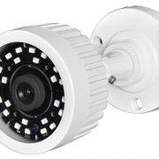 camera-ahd-hong-ngoai-2-0-megapixel-vantech-vp-104ahdh_s4222