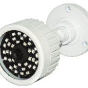 camera-ahd-hong-ngoai-2-0-megapixel-vantech-vp-106ahdh_s4224