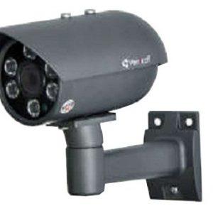 camera-ahd-hong-ngoai-3-0-megapixel-vantech-vp-145ahdh_s4228-1