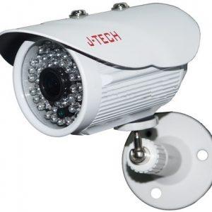 camera-ahd-hong-ngoai-j-tech-ahd5117_s4591-1
