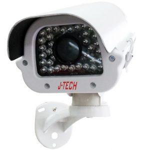 camera-ahd-hong-ngoai-j-tech-ahd5118_s4615-1