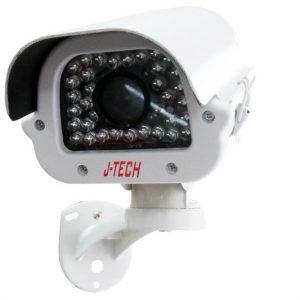 camera-ahd-hong-ngoai-j-tech-ahd5118a_s4616-1