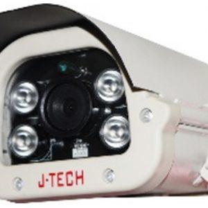 camera-ahd-hong-ngoai-j-tech-ahd5119_s4618-1
