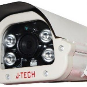 camera-ahd-hong-ngoai-j-tech-ahd5119a_s4619-2
