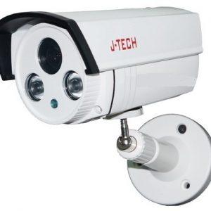 camera-ahd-hong-ngoai-j-tech-ahd5600a_s4601-1