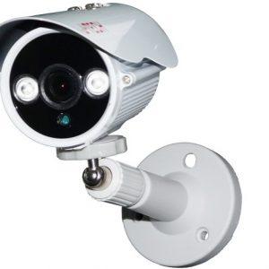 camera-ahd-hong-ngoai-j-tech-ahd5601_s4594-1