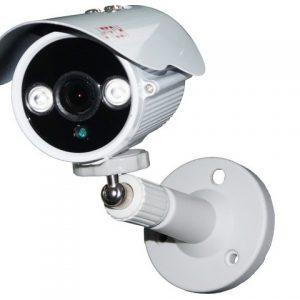 camera-ahd-hong-ngoai-j-tech-ahd5601a_s4595-1
