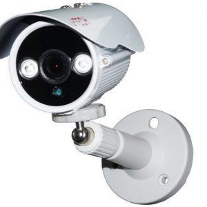 camera-ahd-hong-ngoai-j-tech-ahd5601l_s4593-1