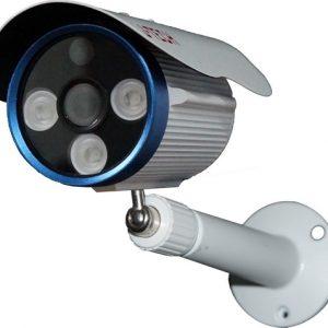 camera-ahd-hong-ngoai-j-tech-ahd5602_s4598-1