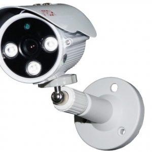 camera-ahd-hong-ngoai-j-tech-ahd5602a_s4599-1