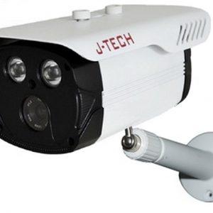 camera-ahd-hong-ngoai-j-tech-ahd5630b_s4611-1