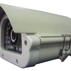 camera-ahd-hong-ngoai-questek-qtx-230ahd_s3680-1