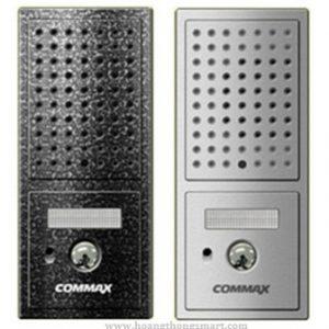 camera-chuong-cua-commax-drc-4cpn2_s5856-2