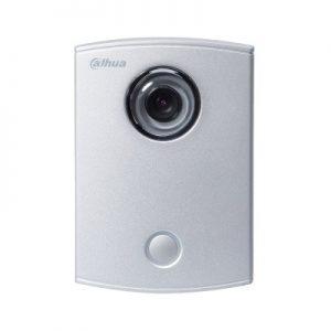 camera-chuong-cua-ip-dahua-vto6000cm_s5900-1